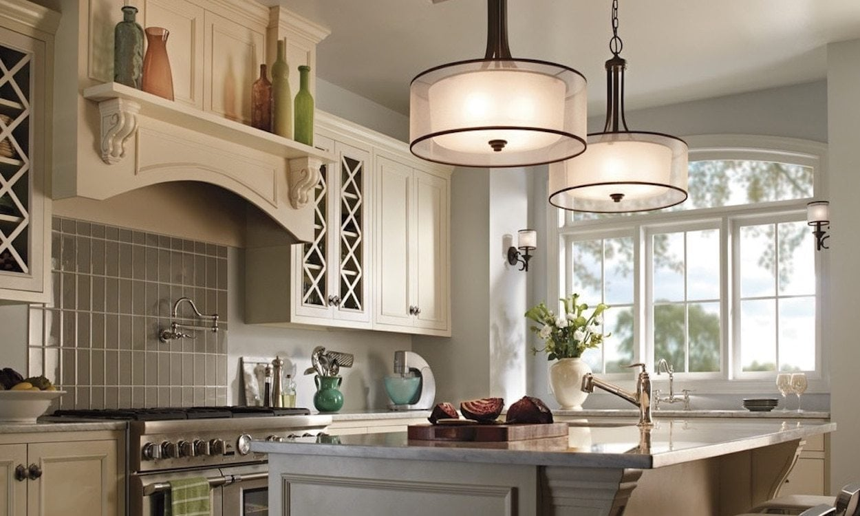 Tips On Buying Home Lighting Fixtures