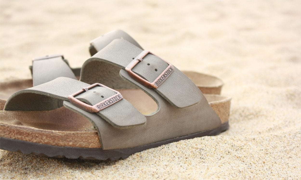 21e0c7af003 Top 5 Benefits of Birkenstock Shoes - Overstock.com
