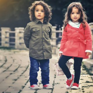 Children s Clothing Buying Guide - Overstock.com 2df28f8db