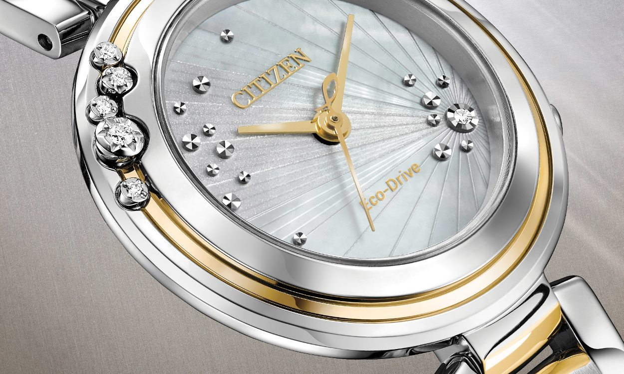 FAQs About Citizen Watches