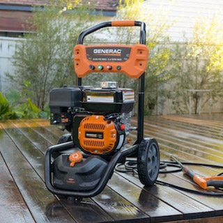How To Choose A Pressure Washer Overstockcom Tips Ideas
