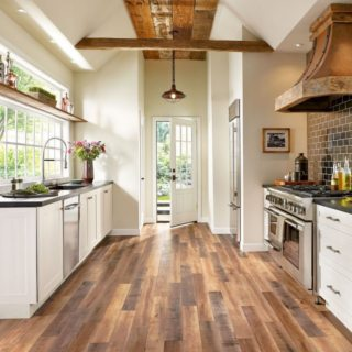 Best Budget-Friendly Kitchen Flooring Options - Overstock.com on flooring for bathrooms, flooring for pets, flooring for laundry rooms, flooring for dining room, flooring for country kitchen, flooring for garden, flooring for contemporary kitchen, flooring for modern kitchens, flooring for bedrooms, flooring for countertops, flooring for family, flooring for small kitchen, flooring for living rooms, flooring for home,
