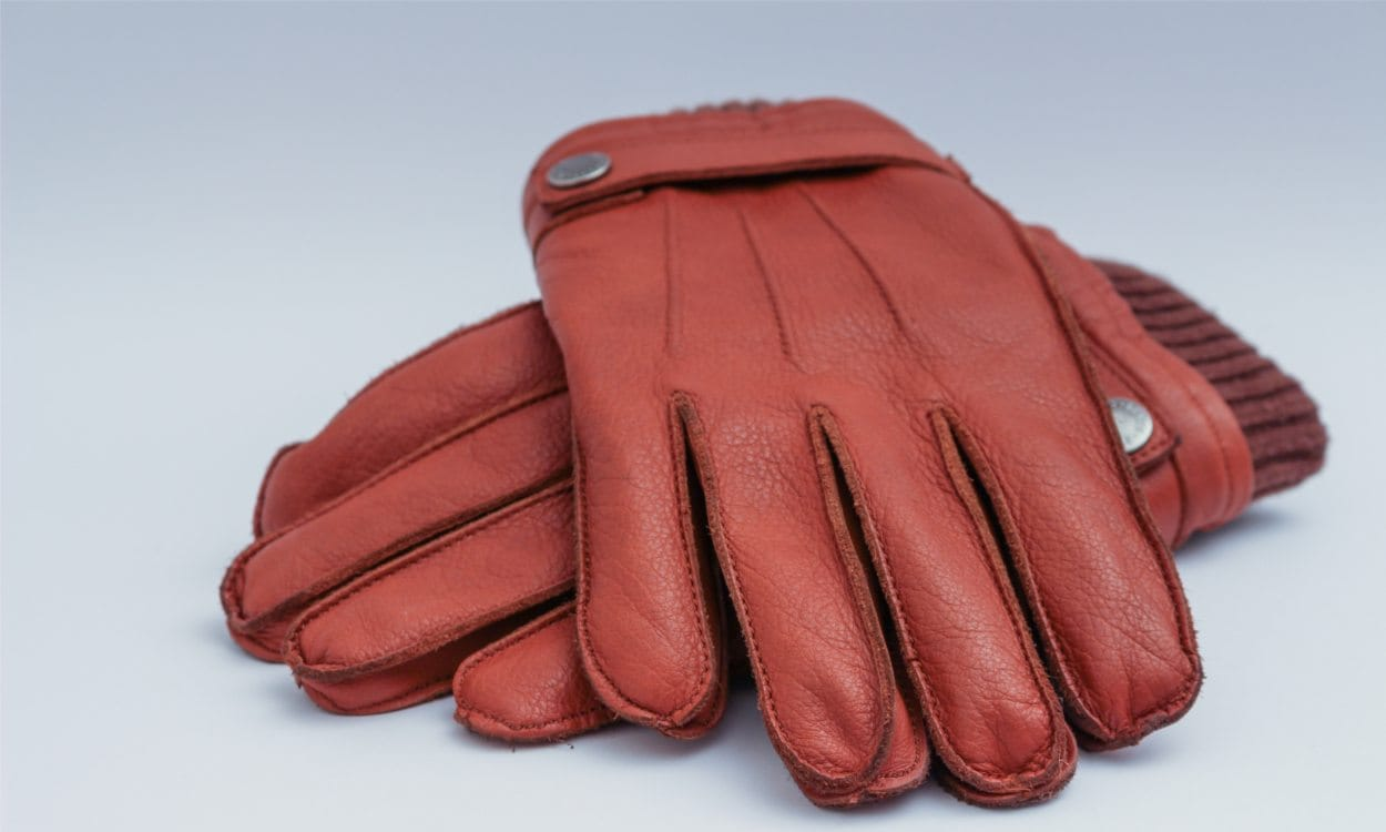 Tips on Buying Leather Gloves