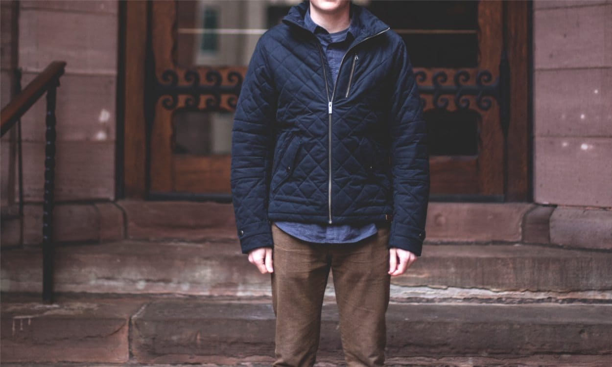 How to Buy Men s Winter Apparel on Clearance - Overstock.com 75c4884f8fc