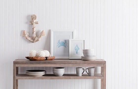 beautiful coastal furniture decor ideas. Black Bedroom Furniture Sets. Home Design Ideas