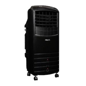 FAQs About Portable Air Conditioners | Overstock com