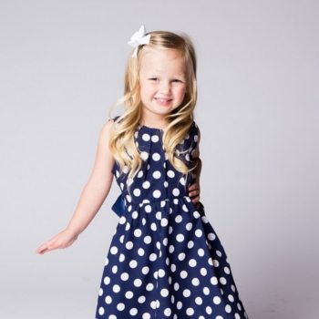 d88e69024bf93 Children's Clothing and Sizing Guide | Overstock.com