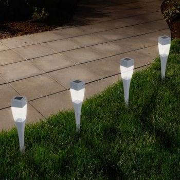 Admirable 5 Frequently Asked Questions About Outdoor Solar Lighting Wiring Digital Resources Kookcompassionincorg