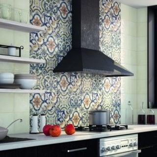 Comparing Porcelain Tiles Vs Ceramic Tiles Overstock Com