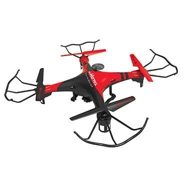 RC Drones & Quadcopters, the perfect remote control gift for Christmas