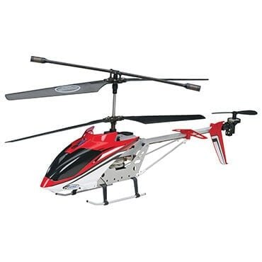 RC Planes & Helicopters, the perfect remote control gift for Christmas
