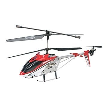 Remote control helicopters for tweens for Christmas
