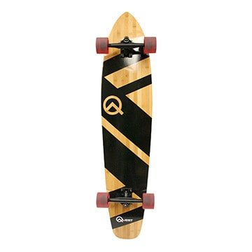 Skateboards for tweens for Christmas