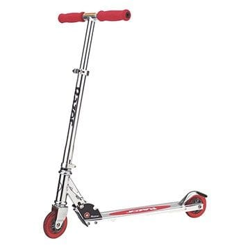 Scooters for tweens for Christmas