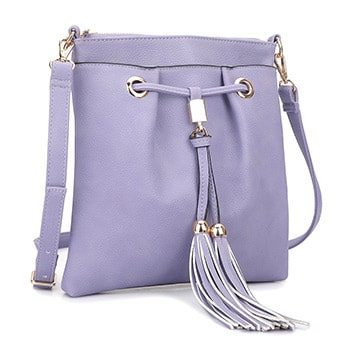 Crossbody bags for tweens for Christmas