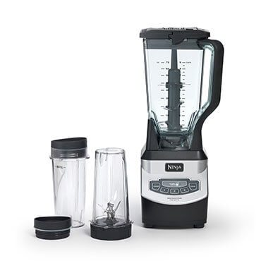 Best Kitchen Appliance Gifts for Christmas: Blender