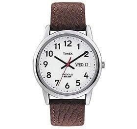Calendar Watch - Guide to Men's Watches