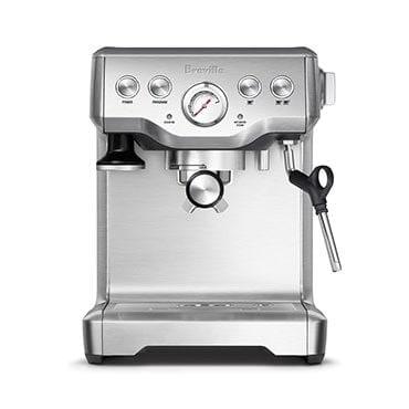 Best Kitchen Appliance Gifts for Christmas: Espresso Machine