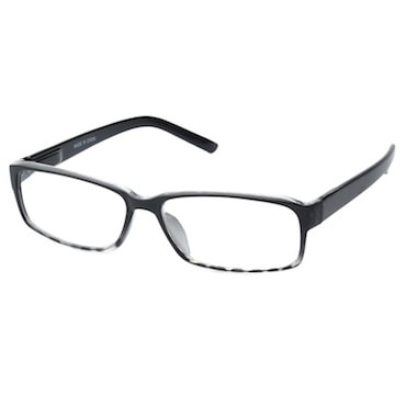 women's reading glasses Top 5 Items to Store in a Nightstand