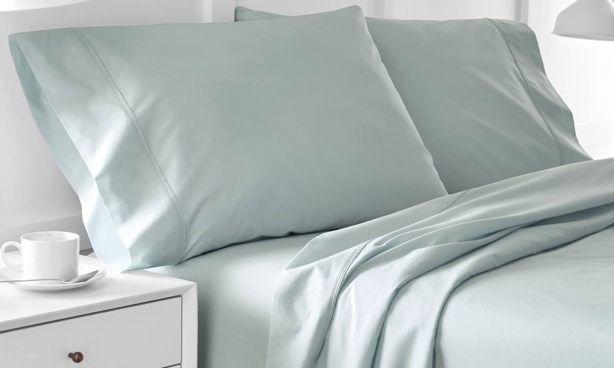 5 Easy Ways to Reuse Flat Sheets