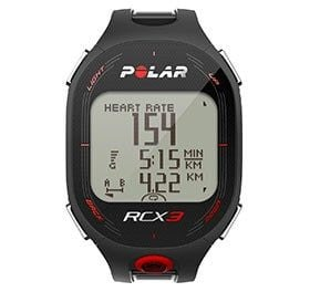 Heart Rate Monitor Watch - Guide to Men's Watches