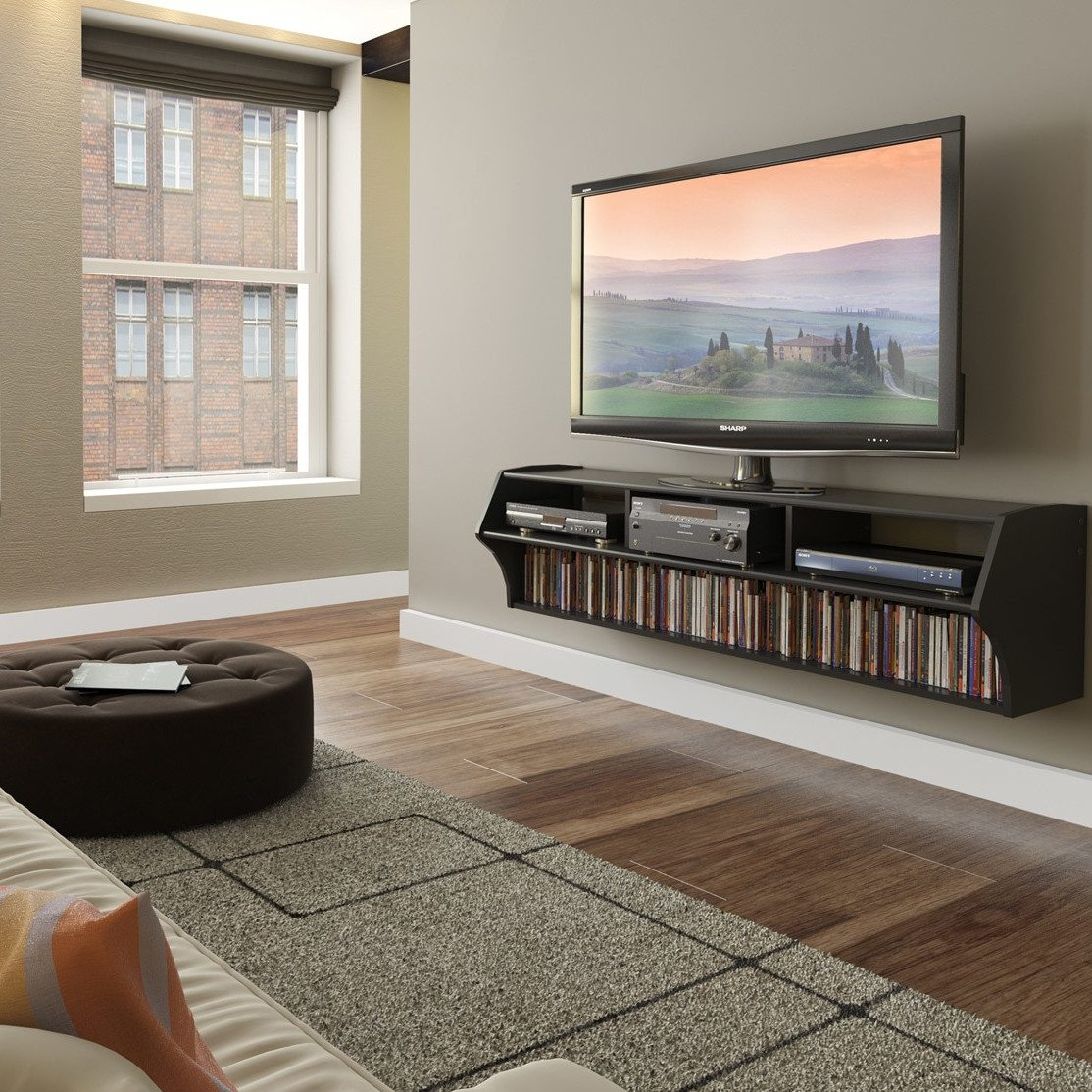 How To Choose The Right Tv Wall Mount