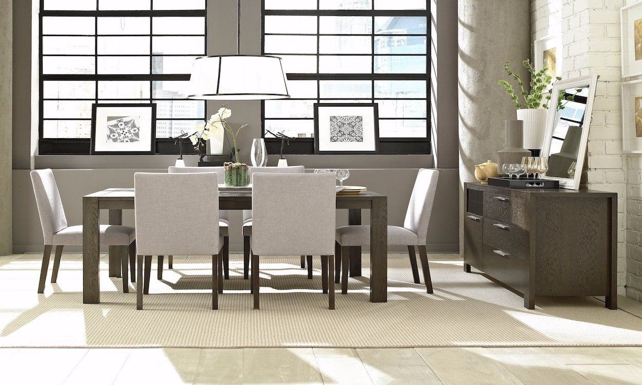 Latest Trends In Dining Table Sets Overstock Com