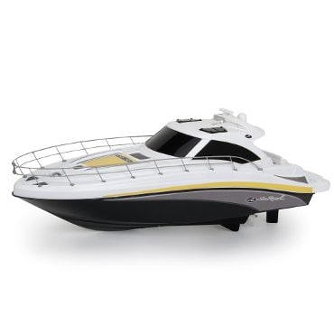 Kids' RC Boats & Submarines, the perfect remote control gift for Christmas