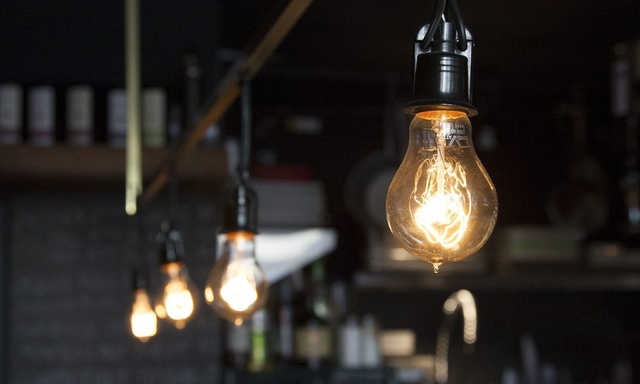 Go Green With This Light Bulb Conversion Guide Overstockcom