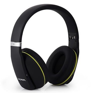 Noise-Cancelling Headphones for Christmas