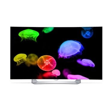 OLED TV, the best TV for Chistmas