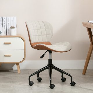 How To Clean The Wheels Of A Rolling Office Chair Overstock Com