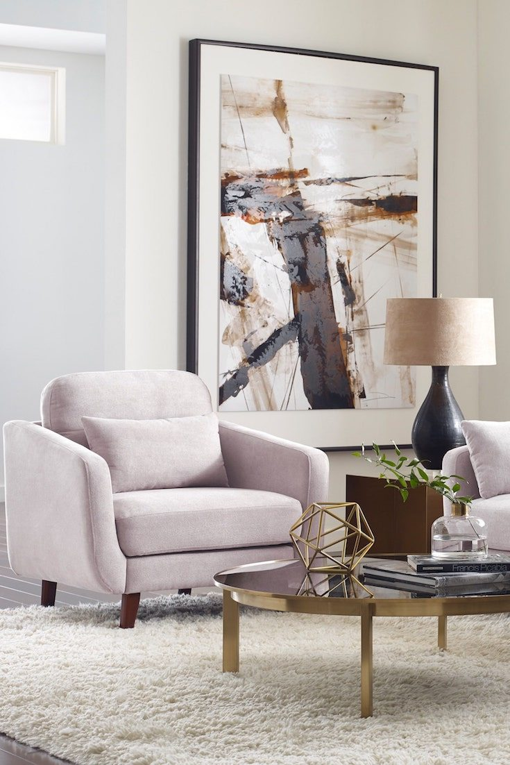 How To Care For A Microfiber Sofa Or Loveseat Overstock Com
