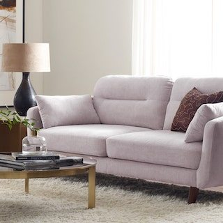 Admirable How To Care For A Microfiber Sofa Or Loveseat Overstock Com Caraccident5 Cool Chair Designs And Ideas Caraccident5Info