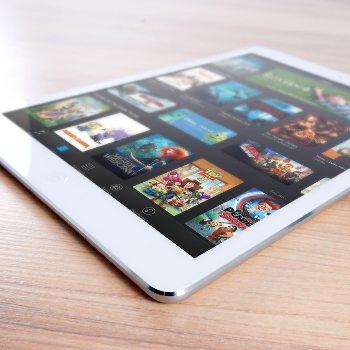 Comparing New Laptops vs  Refurbished Laptops | Overstock com
