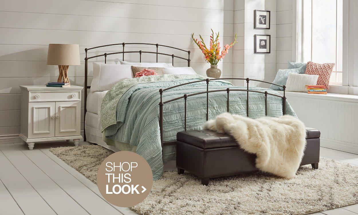 Genius Decorating Ideas For Small Rooms Overstock Com