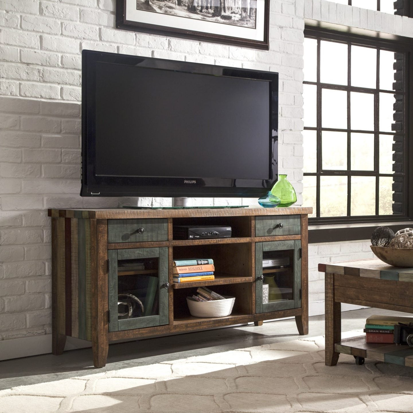 6 Tips For Buying A Great Tv Stand For Your Home Overstockcom