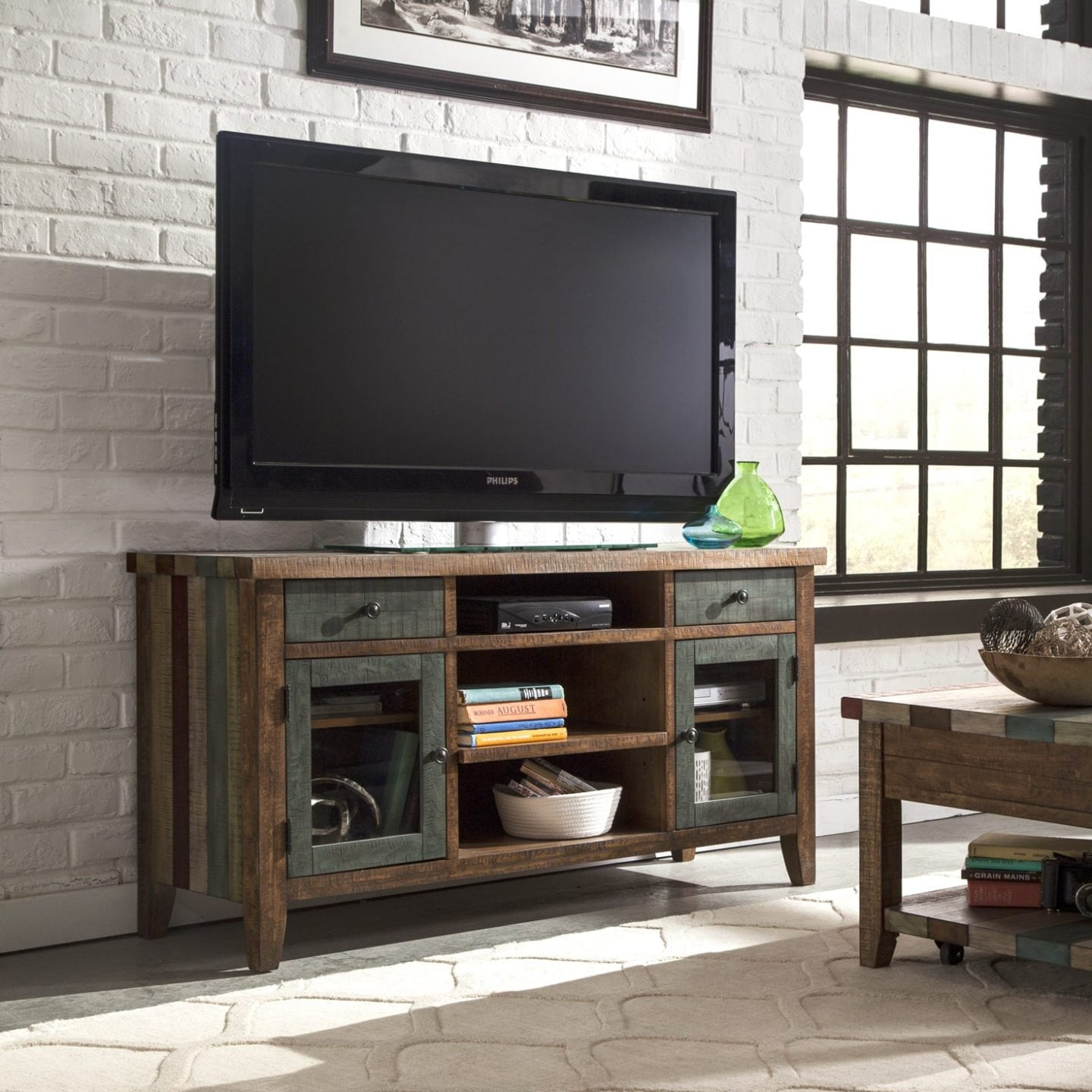 6 Tips For Buying A Great Tv Stand For Your Home Overstock Com