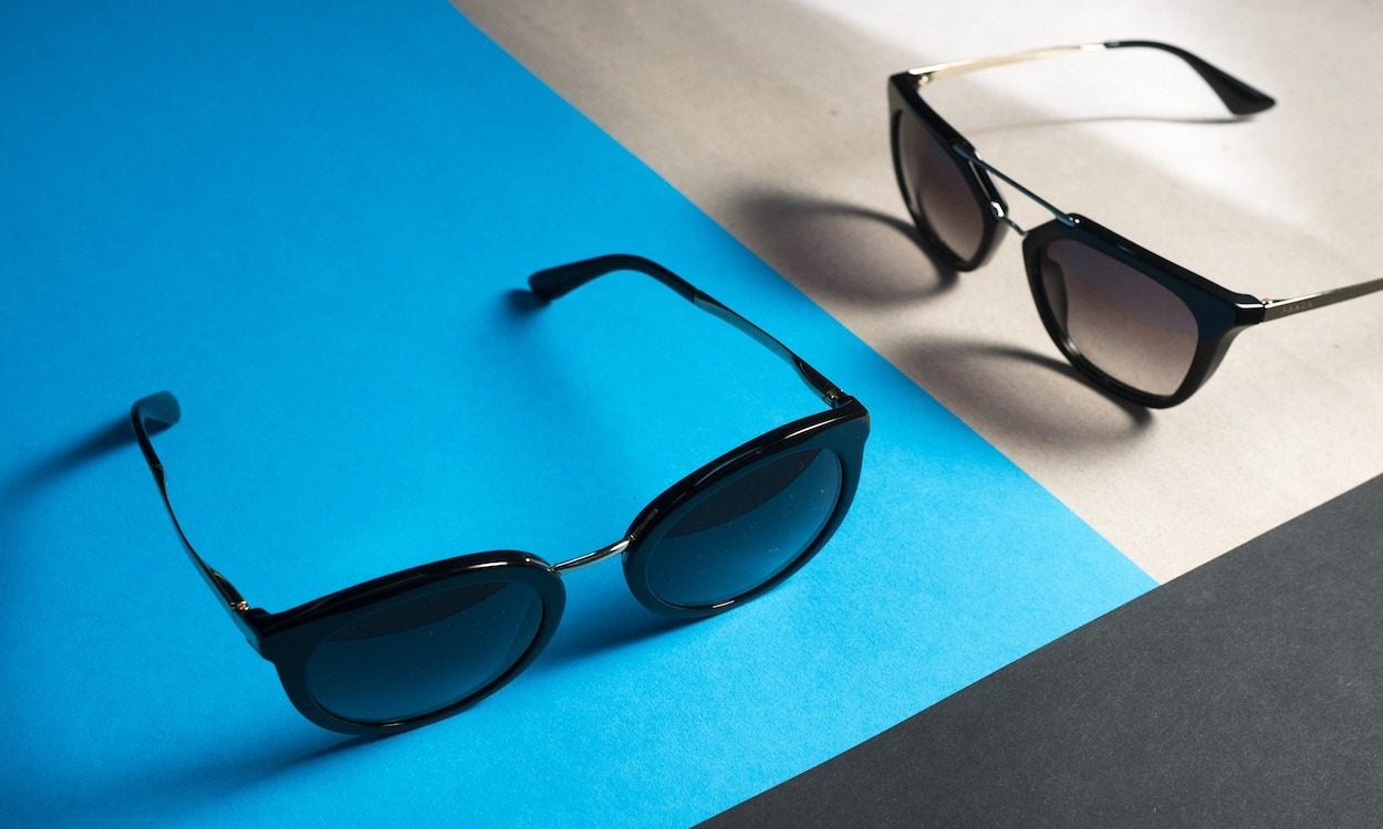 32cc68a8dc Top 5 Features to Look for in Sunglasses - Overstock.com Tips   Ideas