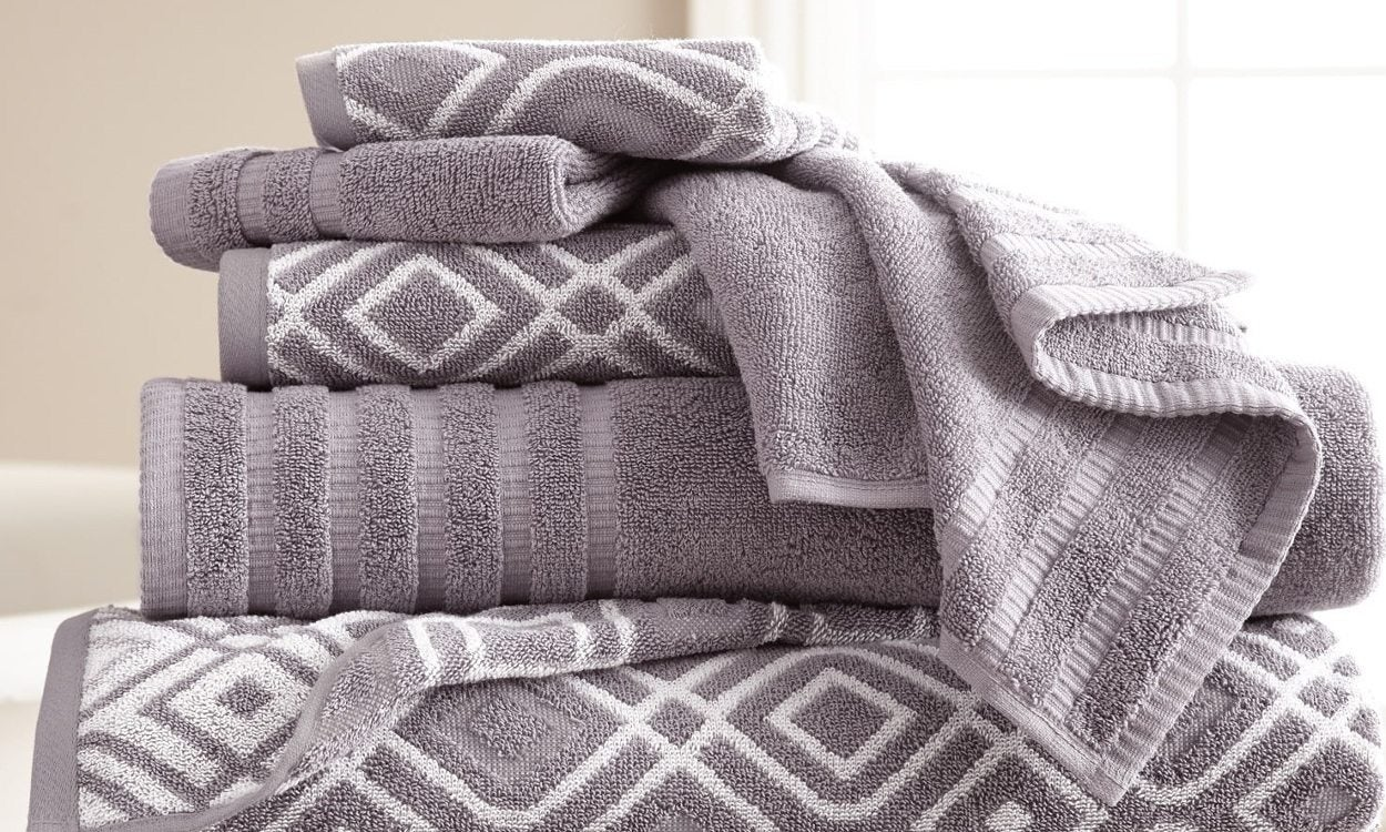 c5ab888c28 Everything You Need to Know About Bath Towels - Overstock.com