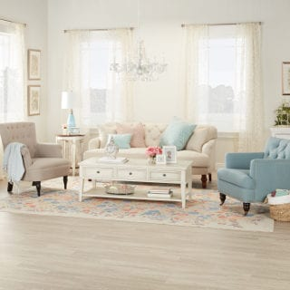 Beautiful Shabby Chic Furniture & Decor Ideas | Overstock.com