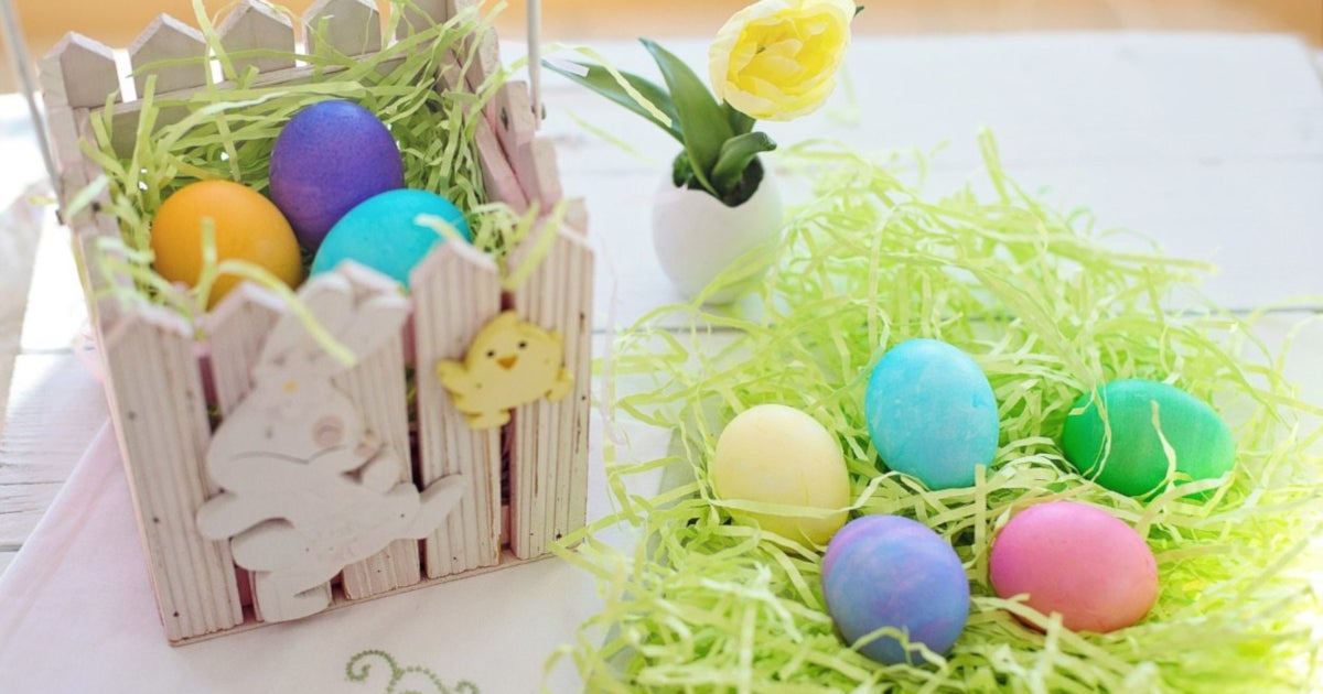 easter-gifts-2020