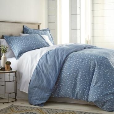 International Bedding Size Conversion Guide | Overstock com