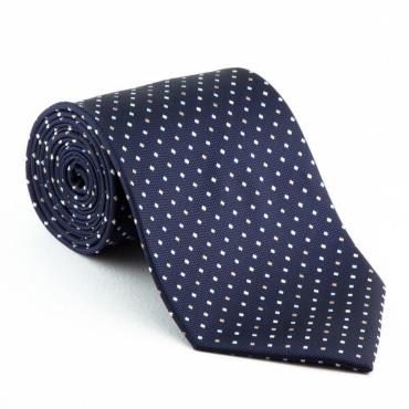Men's Suit Accessories: Neckties