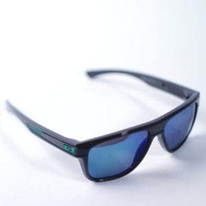 965c849ce7 How to Pick the Best Sunglasses for Men - Overstock.com