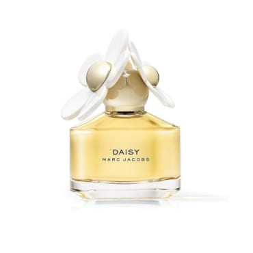 Perfume Samples Stocking Stuffers