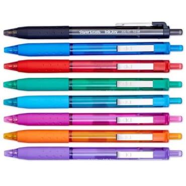 Stocking Stuffer Pens