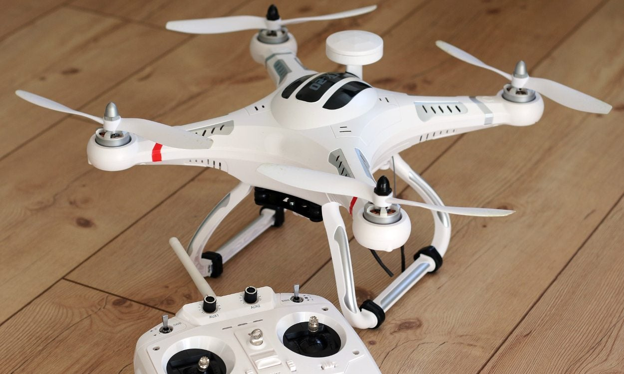 5 Coolest Remote Control Toys for Kids for Christmas