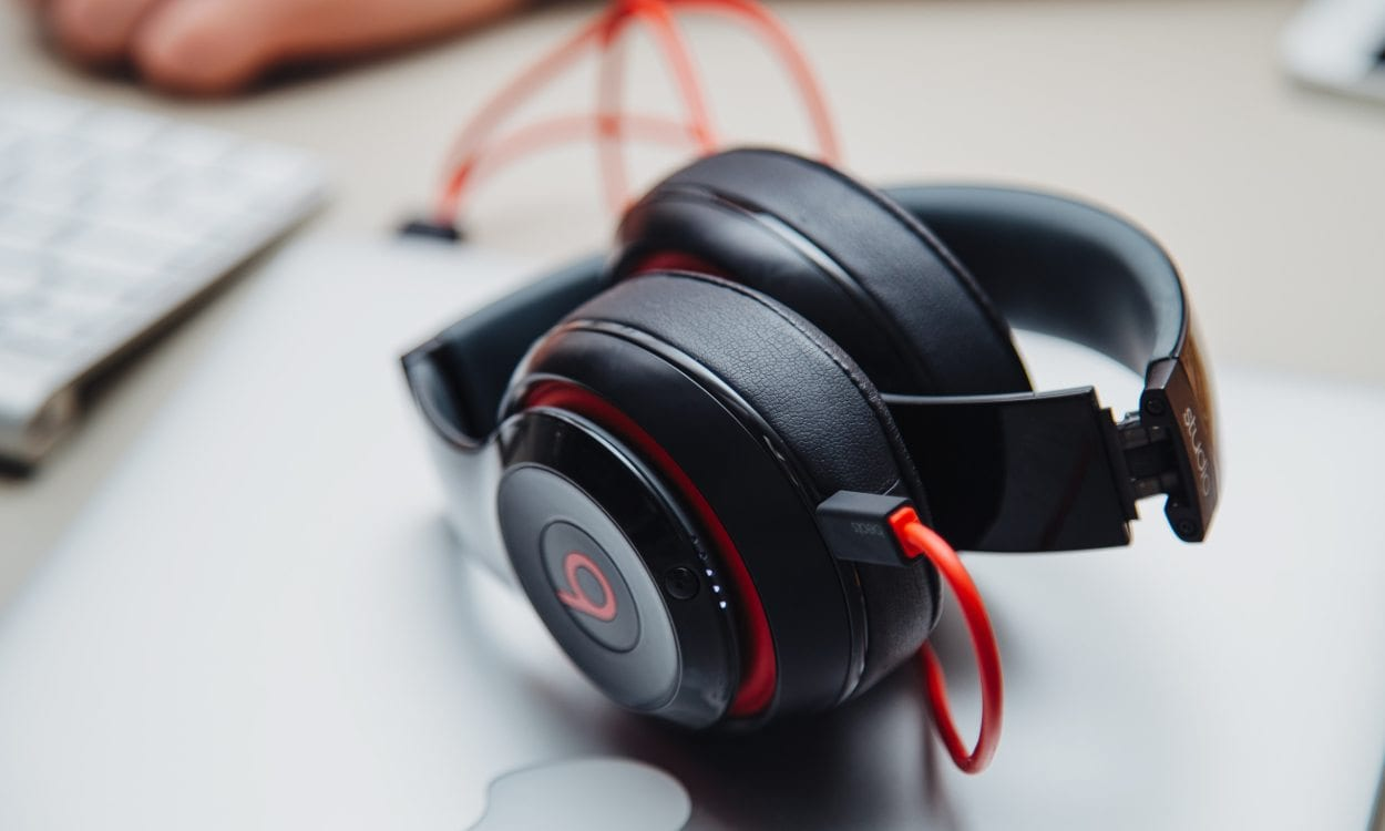 Best Headphones for Christmas