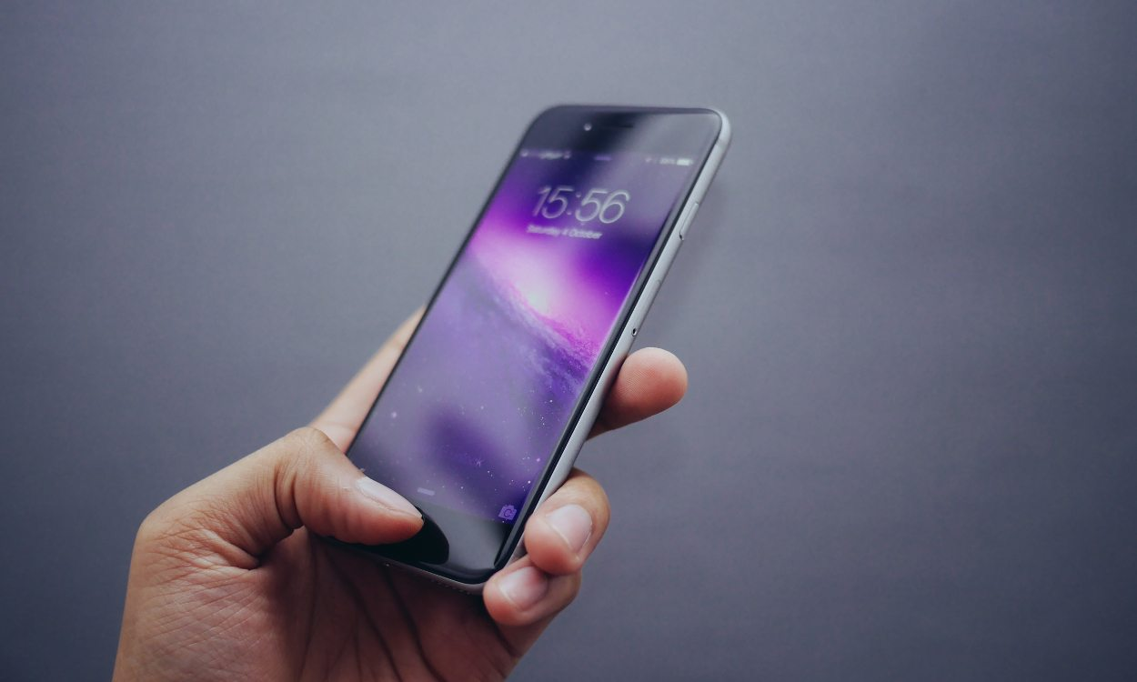 Best Smartphones for Christmas